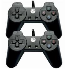 XP Products 8012 Double Gamepad
